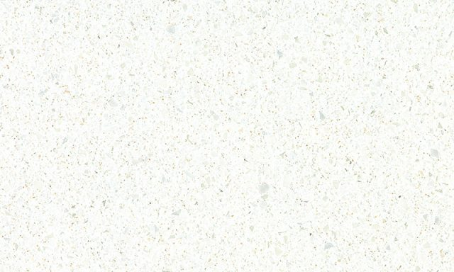 人工大理石ハイマックス:T010 ネビュラ