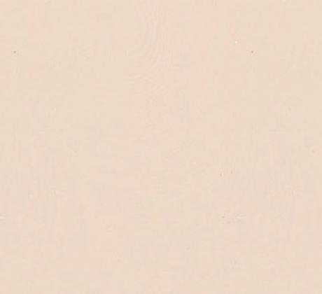 コーリアン・CORIANR ソリッドカラーシリーズ TR ティーローズ