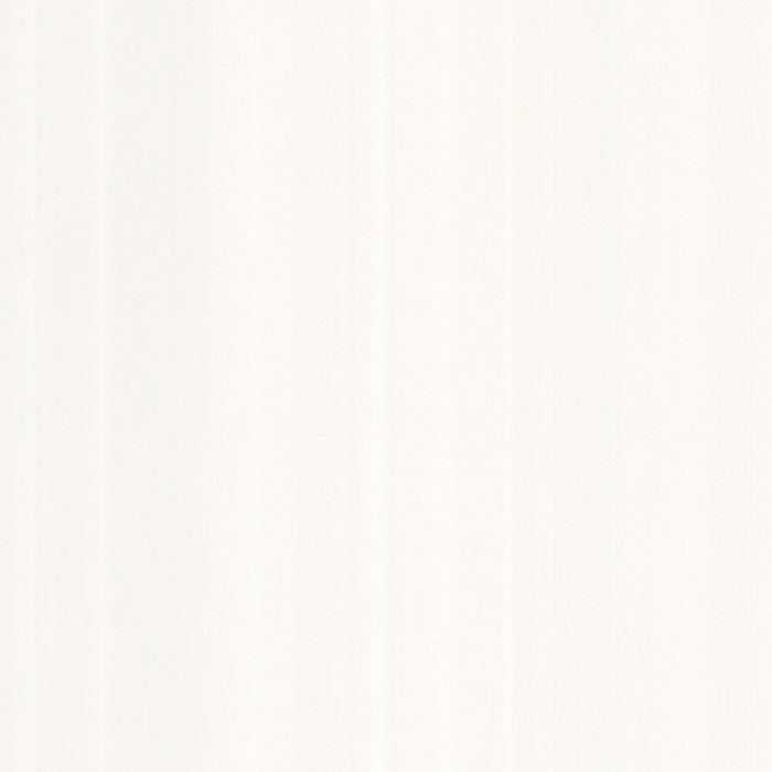 コーリアン・CORIANR トレンテシリーズ TRW トレンテホワイト