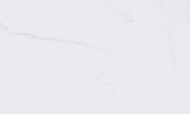 人工大理石 スタロン:VC110 コットンホワイト