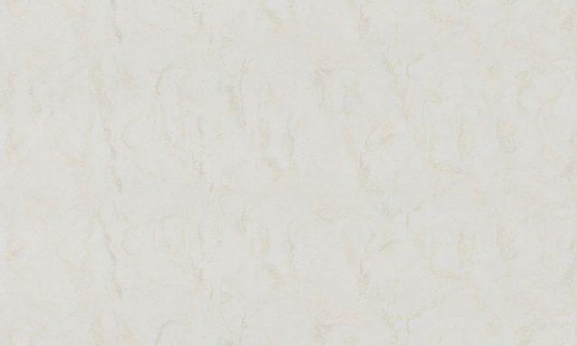 人工大理石 スタロン:VM143マグノリア