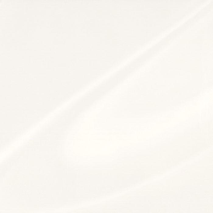 コーリアン・CORIANR ベナーロシリーズ VW ベナーロホワイト