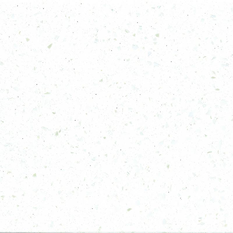 ハイマックス・HiMACS アスター W001 アイスクイーン