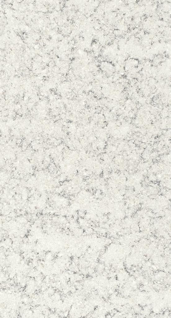 Fiore Stone ワイルドストーンコレクション WD01 シュガーロック