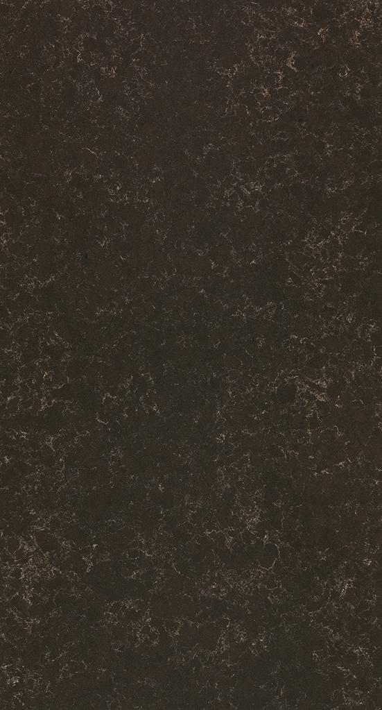 Fiore Stone ワイルドストーンコレクション WD04 クラシックブラウニー