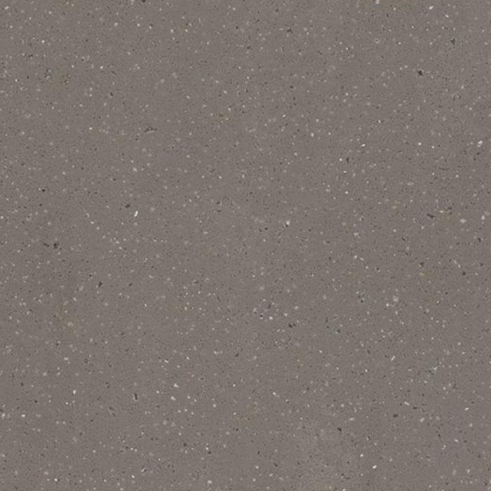 コーリアン・CORIANR プライベートコレクション WX ウェザードコンクリート