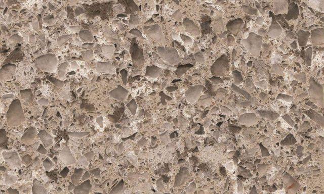 人造石 サイルストーン Alpina Whiteアルピナ・ホワイト