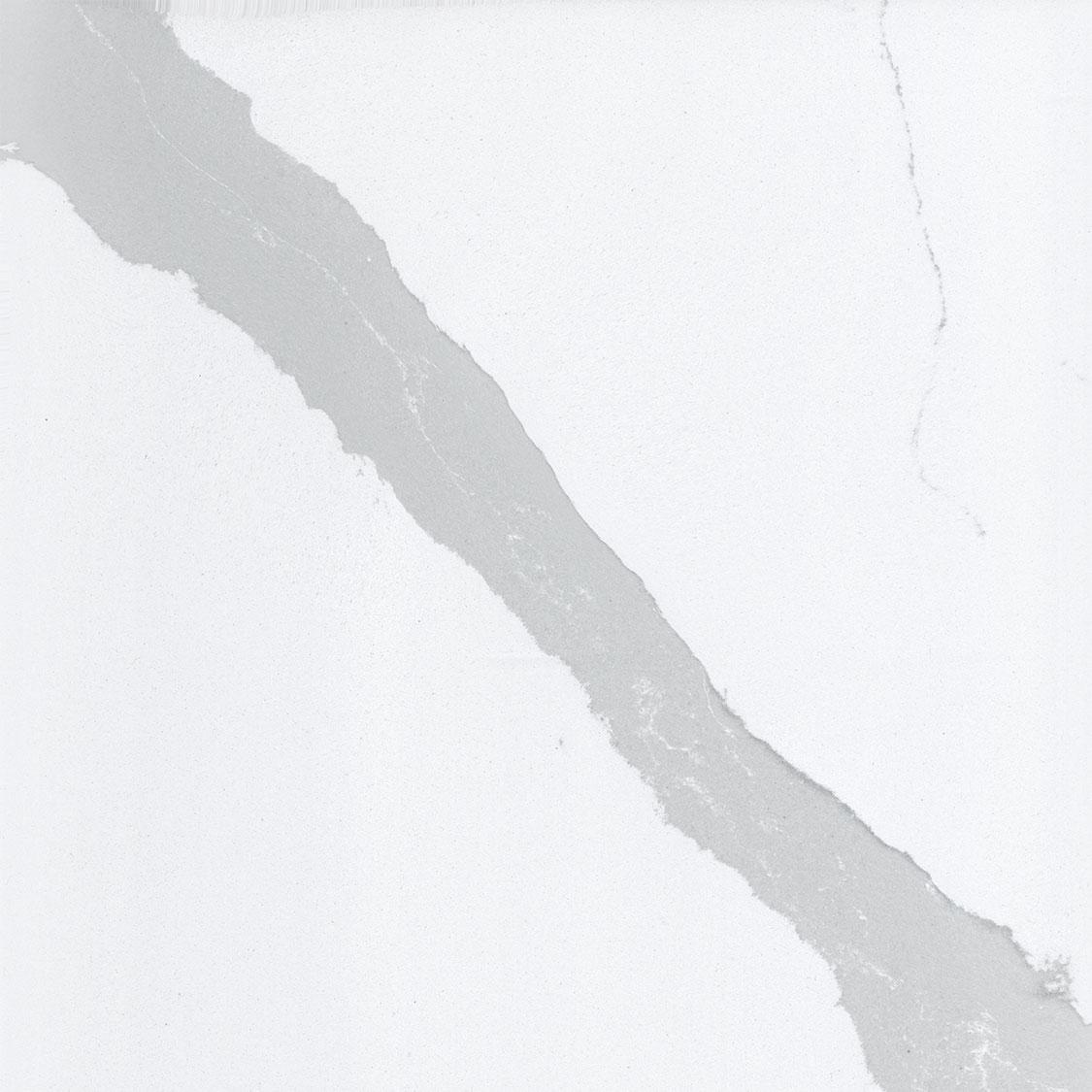 サイルストーン SILESTONE Bianco Calacatta ビアンコカラカッタ