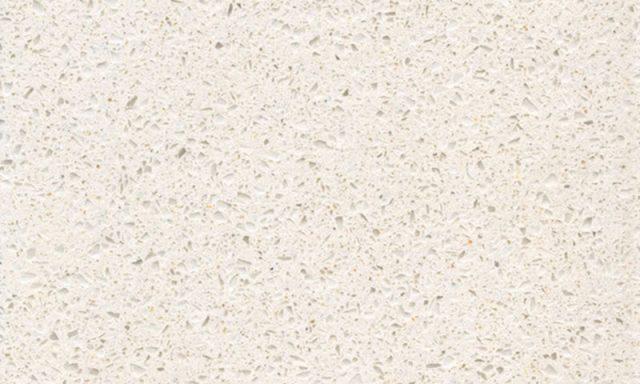 人造石 サイルストーン Blanco Mapleブランコ・メープル