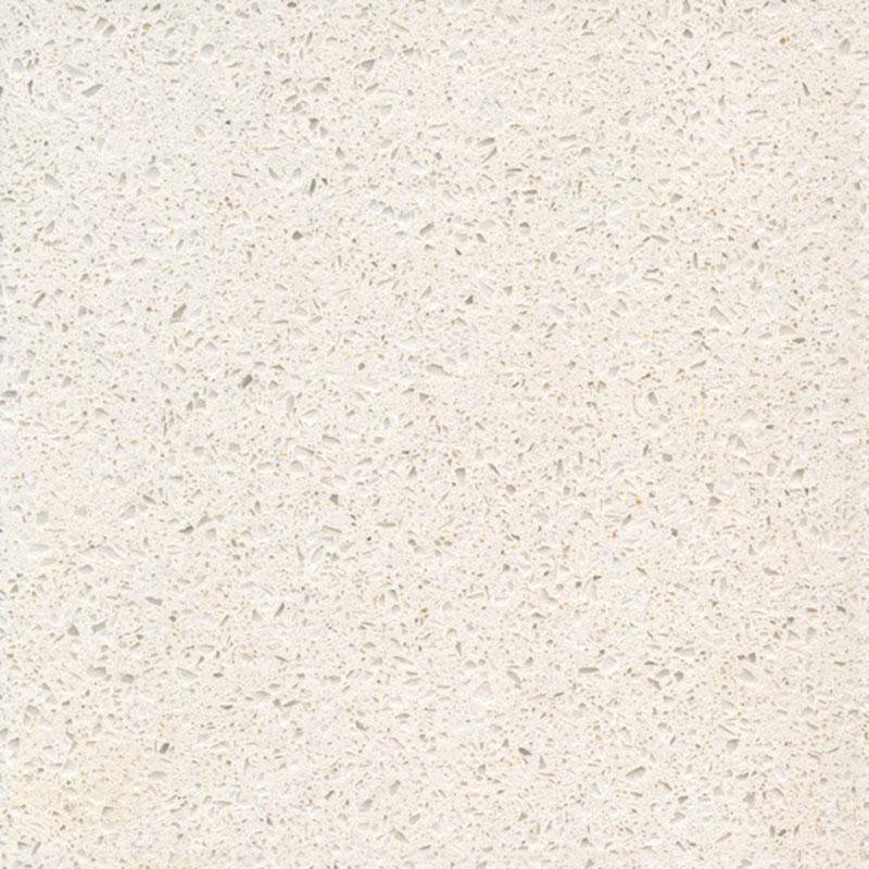 サイルストーン SILESTONE Blanco Maple ブランコ・メープル