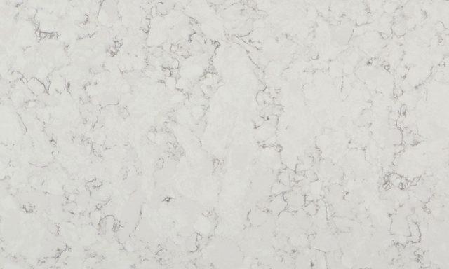 人造石 サイルストーン Blanco Orionブランコ・オリオン
