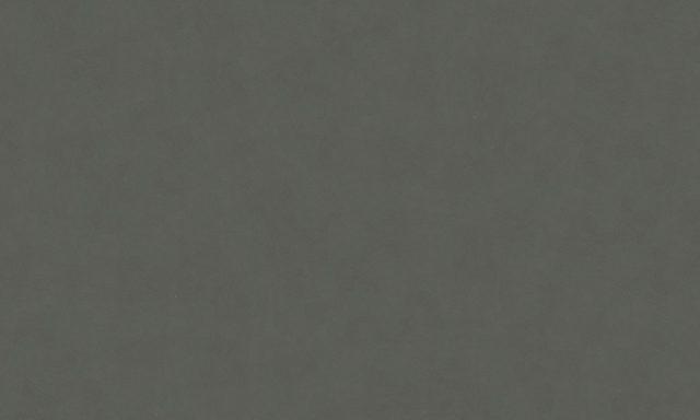 人造石 サイルストーン Cemento Spaセメントスパ
