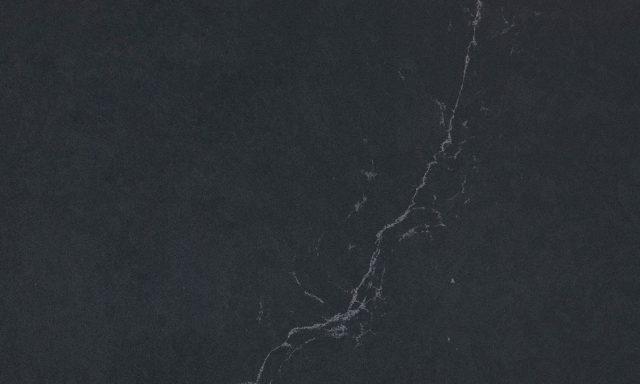 人造石 サイルストーン Charcoal Soapstoneチャコール・ソープストーン