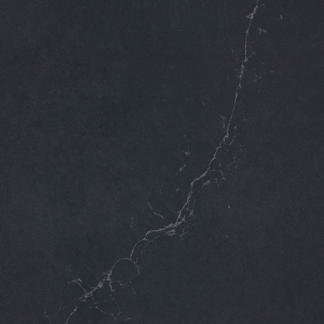 サイルストーン SILESTONE Charcoal Soapstone チャコール・ソープストーン