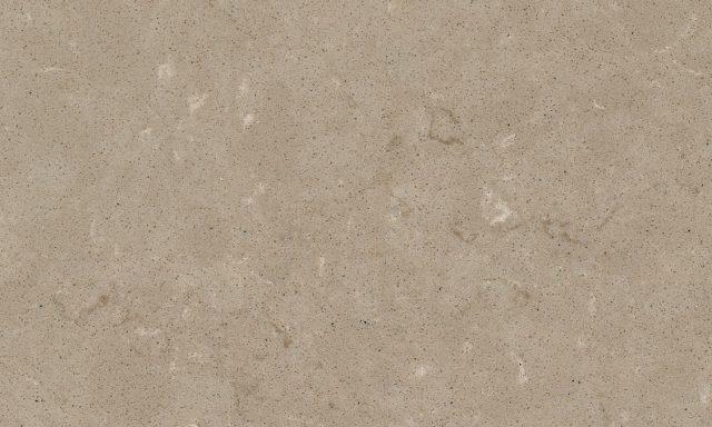 人造石 サイルストーン Coral Clayコーラル・グレイ