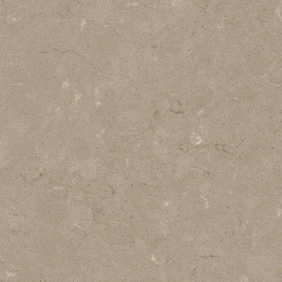 サイルストーン SILESTONE Coral Clay コーラル・グレイ