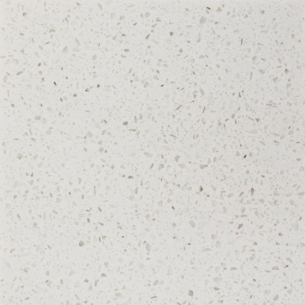 カルチャードクォーツ Cultured Quartz Gentle White ジェントルホワイト