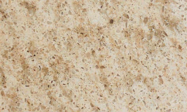 人造石 カルチャードクォーツ Sand Expansion サンドエクスパンション