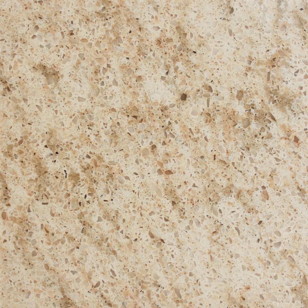 カルチャードクォーツ Cultured Quartz Sand Expansion サンドエクスパンション