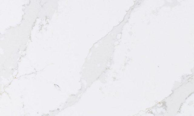 人造石 サイルストーン Calacatta Goldカラカッタ・ゴールド