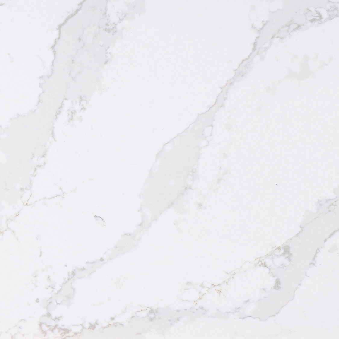 サイルストーン SILESTONE Calacatta Gold カラカッタ・ゴールド