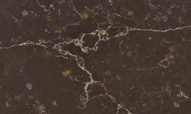 人造石 サイルストーン Emperadorエンペラドール