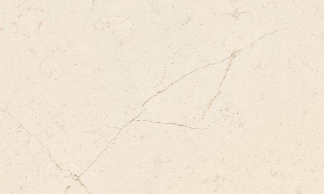 人造石 サイルストーン Marfilマーフィル
