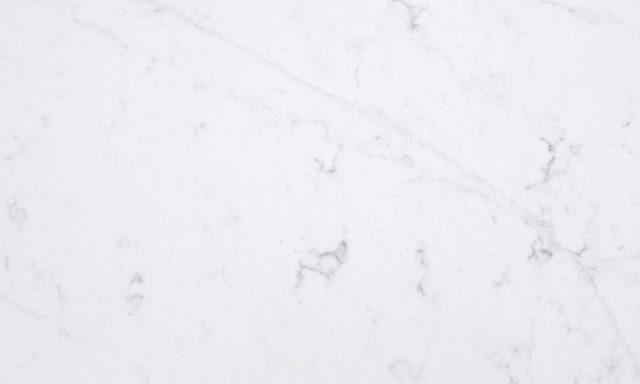 人造石 サイルストーン Statuarioスタチュアリオ