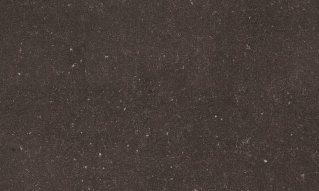 人造石 サイルストーン Meropeメロペ