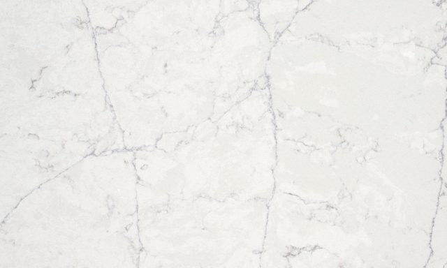 人造石 サイルストーン Pearl Jasmineパール・ジャスミン