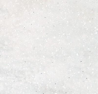 人工大理石 コーリアン RC2 レインクラウドⅡ
