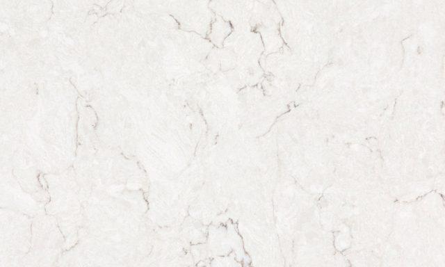 人造石 サイルストーン Snowy Ibizaスノウィ・イビザ