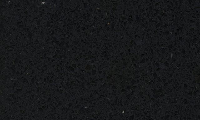 人造石 サイルストーン Stellar Negloステラ・ネグロ