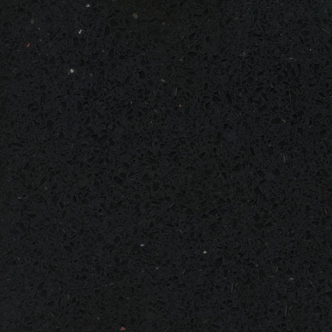 サイルストーン SILESTONE Stellar Neglo(Night) ステラ・ネグロ