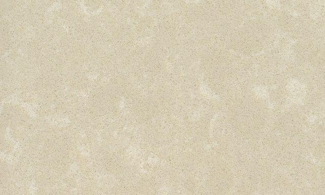 人造石 サイルストーン Tigris Sandチグリス・サンド