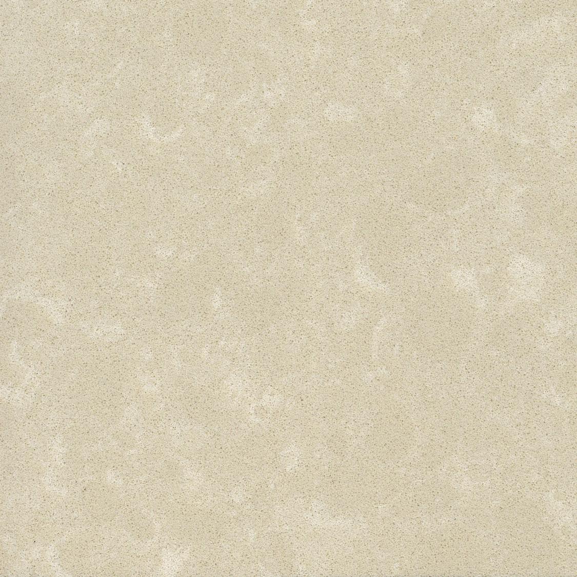 サイルストーン SILESTONE Tigris Sand チグリス・サンド