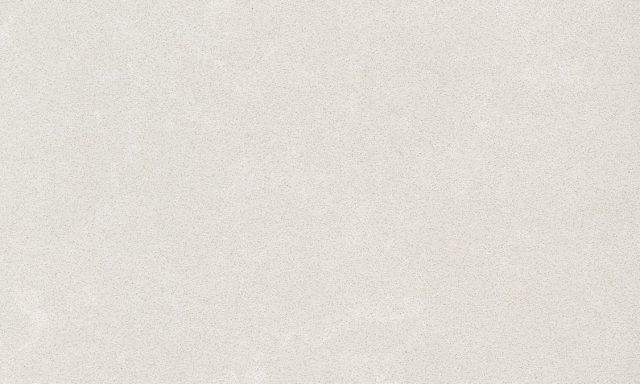 人造石 サイルストーン Yukonユーコン