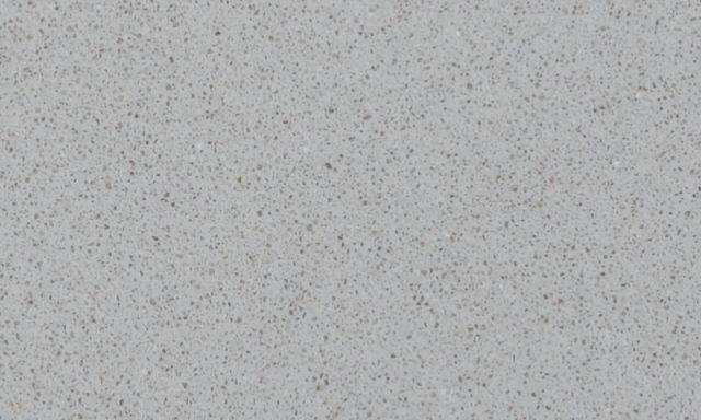 人造石 OKITE® 1432 Grigio Chiaro グリジオキャロ
