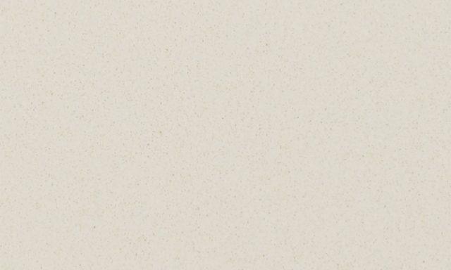 人造石 OKITE® 1642 Crema クレマ