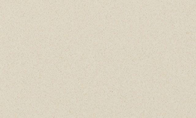 人造石 OKITE® 1715 Afyon アフヨン