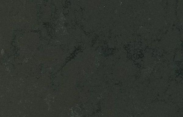 人造石 OKITE® 1801 Verde Oriento ベルデオリエント