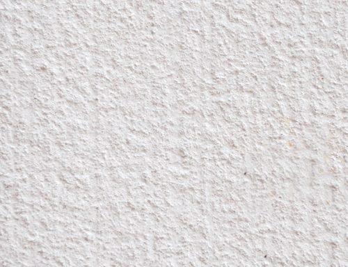 人造石 OKITE® 3100 Wenpec White ウェンペックホワイト