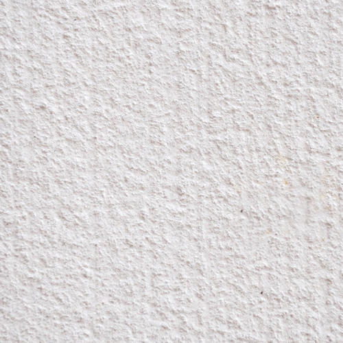 OKITE® Texture Collection 3100 Wenpec White ウェンペックホワイト