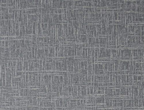 人造石 OKITE® 3101 Trance Grey トランスグレー