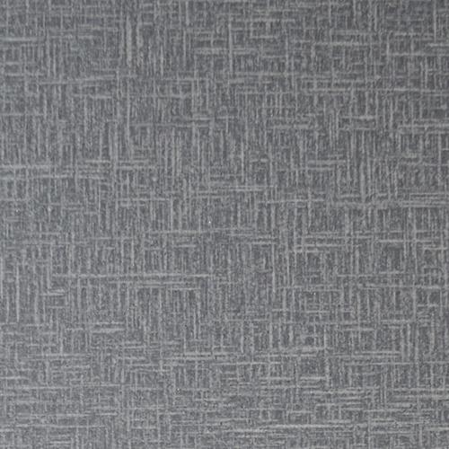 OKITE® Texture Collection 3101 Trance Grey トランスグレー