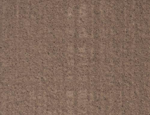 人造石 OKITE® 3102 Juta Brown ジュタブラウン