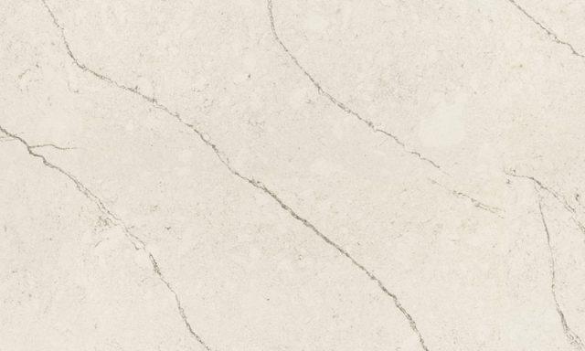 人造石 OKITE® 8061 Carrara Gioia カララ ジョイア
