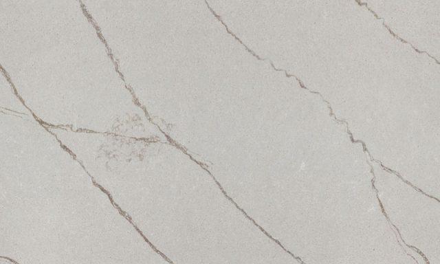 人造石 OKITE® 8062 Grigio Oriento グリジオ オリエント