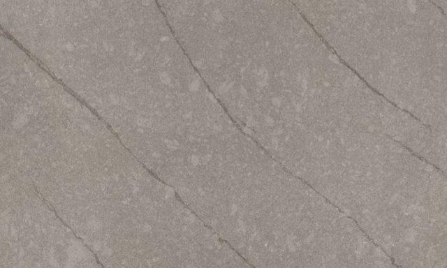 人造石 OKITE® 8063 Fior di Bosco フォオルディボスコ