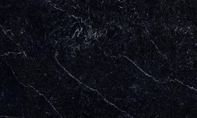 人造石 OKITE® 8064 Nero di Ormea ネロディオルメラ